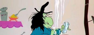 Hansel et Gretel online