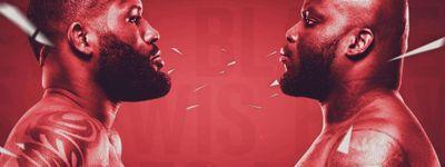 UFC Fight Night 185: Blaydes vs. Lewis online