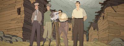 Buñuel après L'Âge d'or online