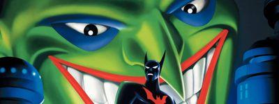 Batman, la relève : Le Retour du Joker online