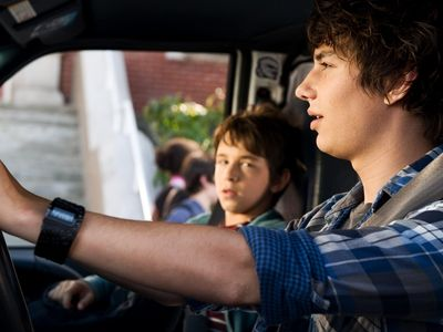 watch Diary of a Wimpy Kid: Rodrick Rules streaming