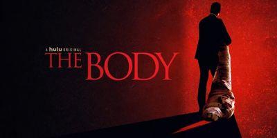 Into the Dark: The Body en streaming