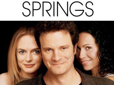 watch Hope Springs streaming