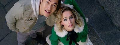 Last Christmas online