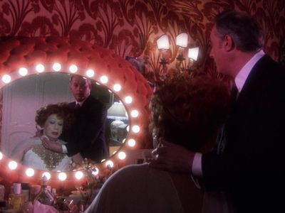 watch La Cage aux Folles streaming