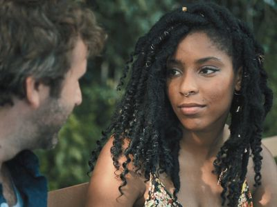 watch The Incredible Jessica James streaming