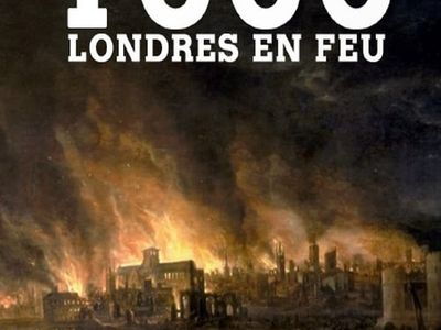 watch The Great Fire streaming