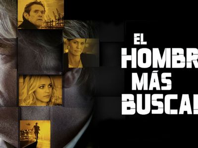 watch A Most Wanted Man streaming