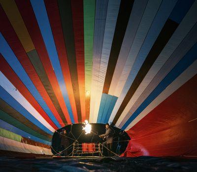 Balloon online