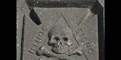 Adam Weishaupt: The Illuminati en streaming