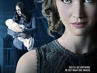 watch The Sinister Surrogate streaming