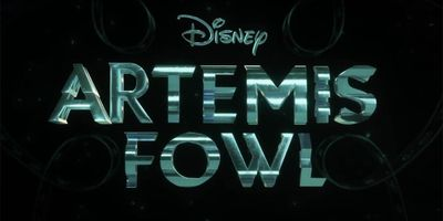 Artemis Fowl STREAMING