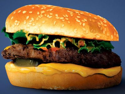 watch Fast Food Nation streaming