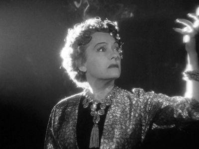 watch Sunset Boulevard streaming