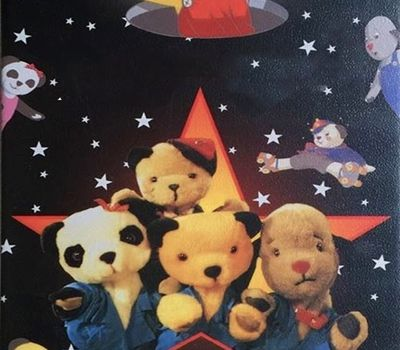 Sooty & Co. online