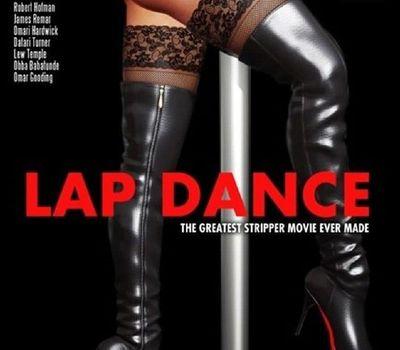 Lap Dance online