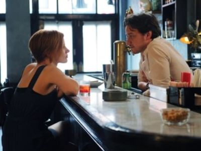 watch The Disappearance of Eleanor Rigby: Him streaming