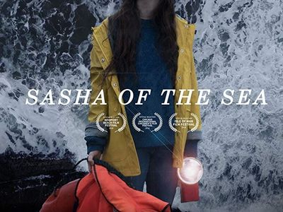 watch Sasha of the Sea streaming