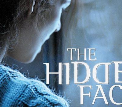 The Hidden Face online