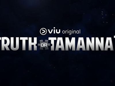 watch Truth or Tamanna? streaming