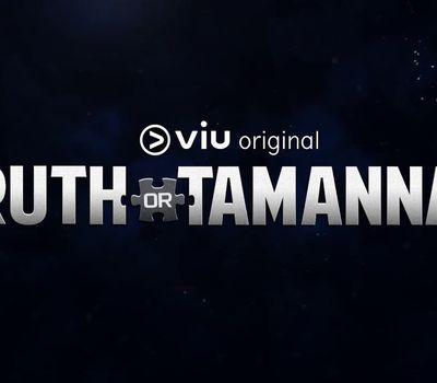 Truth or Tamanna? online