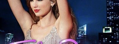 Taylor Swift: Speak Now online