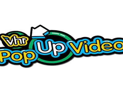 watch Pop-Up Video streaming