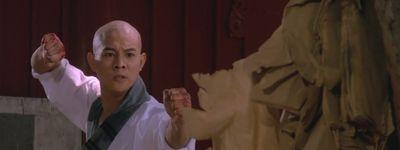 Les Arts Martiaux de Shaolin online