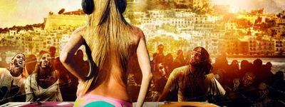 Ibiza Undead online