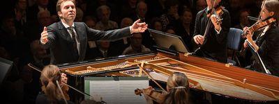 Concerto: A Beethoven Journey online