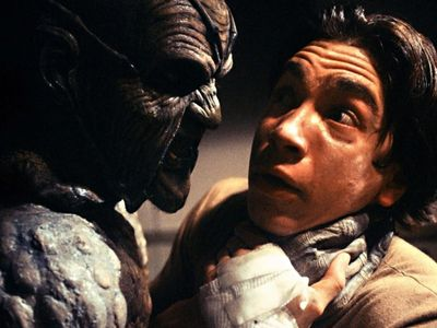 watch Jeepers Creepers streaming