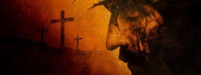 La Passion du Christ online