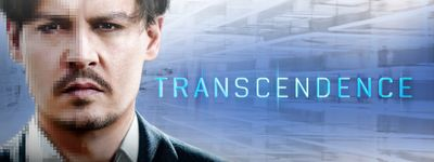 Transcendance online