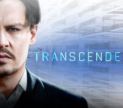 Transcendence online