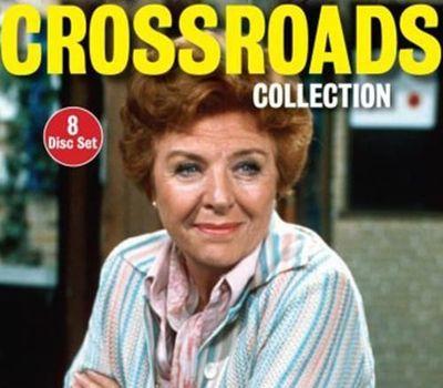 Crossroads online