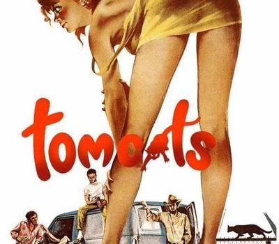 Tomcats online