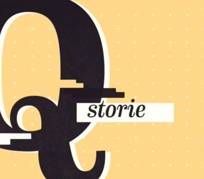 Quante Storie online
