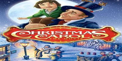 Christmas Carol: The Movie en streaming