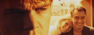 Le Talentueux Mr Ripley online