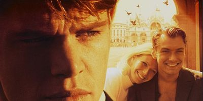 Le Talentueux Mr Ripley en streaming