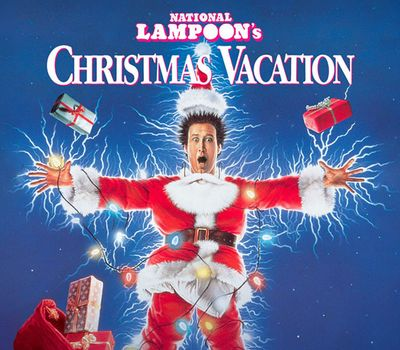 National Lampoon's Christmas Vacation online