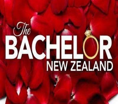 The Bachelor NZ online