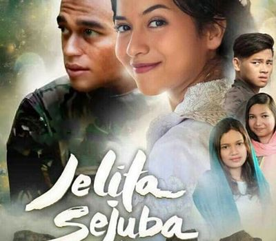 Jelita Sejuba online