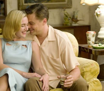 Revolutionary Road online