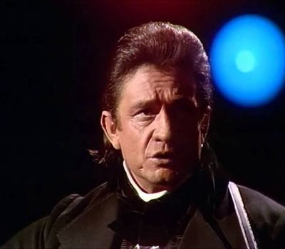 The Johnny Cash Show online