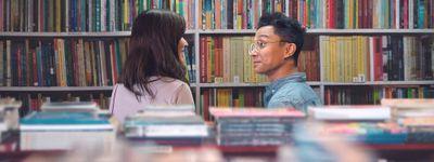 Tayo Sa Huling Buwan Ng Taon online