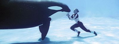 L'orque tueuse online