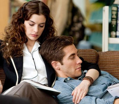 Love & Other Drugs online