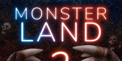 Monsterland 2 en streaming