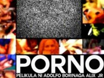watch Porno streaming